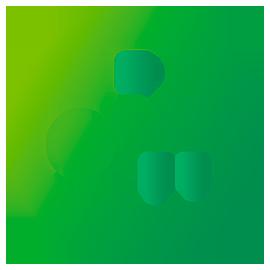 Guide Restaurant Bio